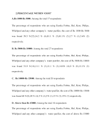 best research topics english paper valley