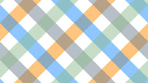 Gingham Wallpaper blue and orange wallpaper 77 images 7072 by guidejewelry.us