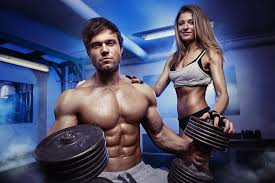 anavar oxandrolone is one of the best steroids for weight loss by far what s more it s also deemed as mild mannered which makes it appealing to both men