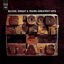 Handsome johnny (2019 mix) 2. Blood Sweat And Tears Blood Sweat And Tears Greatest Hits Amazon Com Music