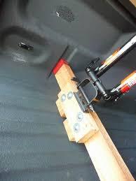 show your diy truck bed bike racks resize p1050456 jpg