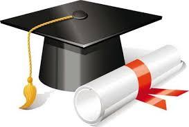 докторской диссертации Защита докторской диссертации