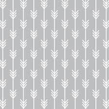 Arrow Pattern Extraordinary Seamless Arrow Pattern Background Wall Mural Pixers We Live To