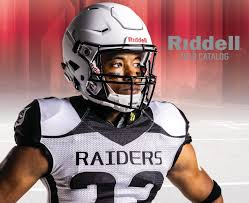 Riddell Girdle Size Chart Riddell Football 2019 Pages 1 50 Text Version Fliphtml5