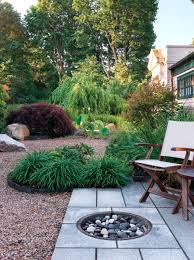 Zen Landscape Design Experience Zen In This Tranquil Garden Island Monthly  Home Improvement Zen Garden Landscape