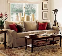 Types Of Living Room Chairs Types Furniture For Living Room Luxurious Home Design