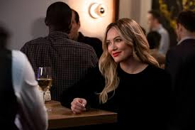 How I Met Your Mother Sequel Starring Hilary Duff Heading to Hulu