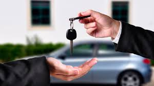 Lease Or Buy A Car For Business The Pros Of Car Leasing Talk Business