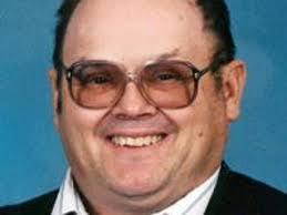 Obituary: Vern Leroy Schafer   Obituaries   magicvalley.com