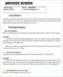Business Partnership Agreement Template Elegant 28 Law Firm