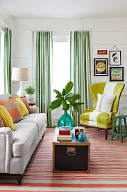 grey couch brown chairs. wonderful decorate a living room green white stripe accent chair light grey couch wooden stool brown chairs o