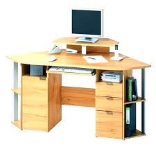 ikea corner computer desk small computer desk showy corner desk ideas computer corner computer desks ikea corner computer desk