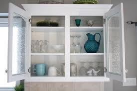 white color glass kitchen cabinet doors melissa door design throughout kitchen cabinet doors with glass fronts plan