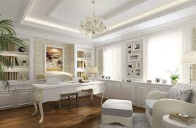 Europe Interior Design Decor