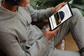 The <b>Best</b> Clothing Stores for <b>Men</b> to Shop Online in 2021 - The Manual