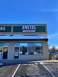 amstel barber middletown s