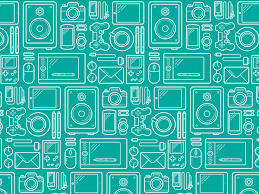 Free Patterns Awesome Pattern Design 48 Seamless Free Vector Patterns Pattern And
