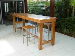 do it yourself patio furniture plans diy furnure simple table details tierra este rhtierraestecom summer front