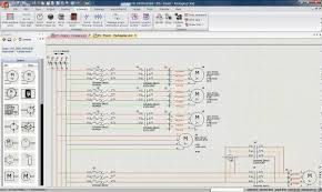 introduction to solidworks electrical introduction to solidworks electrical