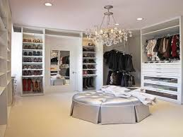 small chandeliers for closets chandeliers design lighting ideas