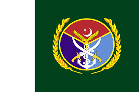 Army Ribbon Chart 2017 Awards And Decorations Of The Pakistan Armed Forces Wikipedia