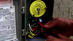 240v pool timer wiring diagram just another wiring diagram blog • intermatic pool timer wiring diagram how to wire and connect a pump rh electricalcircuitdiagram club pool pump timer wiring pool timer wire connection