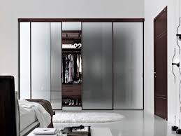 sliding closet doors for bedrooms. Image Of: IKEA Sliding Closet Doors Double For Bedrooms