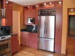 2018 Kitchen Cabinet Trends High End Kitchen Cabinets Brands High