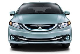 2013 Vs 2014 Honda Civic Whats The Difference Autotrader
