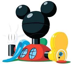 Mickey Mouse Party Printables Free Free Mickey Mouse Printables Mickey Mouse Party Ideas Free Free