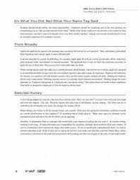 mba cover letter sample mba cover letter samples executive mba  cover letter sample mba essay writing tips creating a for marine consultant cover letter mba