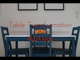 table transformation ikea you