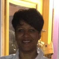 Wendy Lowe - MA - AT&T | LinkedIn