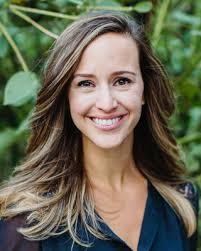Hannah Smith, Marriage & Family Therapist, Chicago, IL, 60602 | Psychology  Today