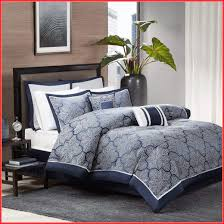 full size of bedding blue comforter sets comforter sets blue and white comforter sets blue