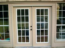 front door with sidelights lowesLowes Fiberglass Double Entry Doors Print Front Decorative For