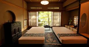 Japanese Interior Design How To Add Japanese Style To Your Home Decoholic