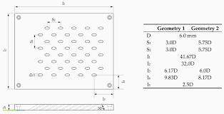 Timeline Sheet Template Elegant Free Printable Resume Templates On