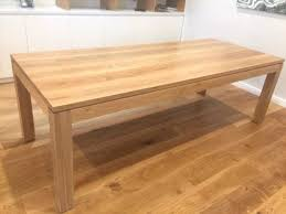 full size of unfinished round oak table top diy tops cut to size dining room best
