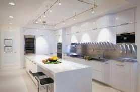 led track lighting kitchen. Fresh Led Track Lighting Kitchen T