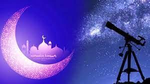 موعد صلاة عيد الفطر عام 1442 وكيفية أداء الصلاة – كلانسي نيوز