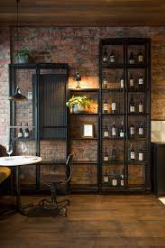 Steampunk Inspired Interior Design Adopt The Unconventional Steampunk Decor In Your Home
