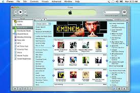 Apple Will Reportedly Phase Out Itunes