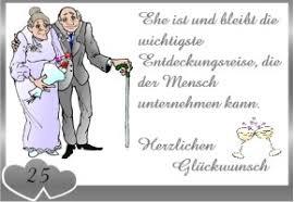 Spruch Silberhochzeit Lustig Kurz Spruchwebsite