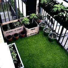 artificial turf rug fake grass rug on the balcony green turf artificial nu turf artificial artificial artificial turf rug