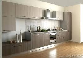 italian kitchen cabinets classic modern kitchens cherry wood design