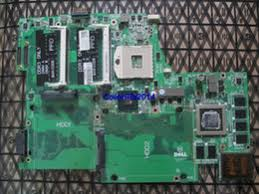 Laptop Motherboards Nvidia Canada | Best Selling Laptop ...