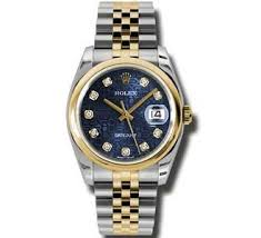 top 10 best watch brands for men in 2016 world blaze part 2 the swiss brand rolex is a brand of luxury watches which is a high priced brand not in the reach of everyone rolex was established in 1946 as tudor