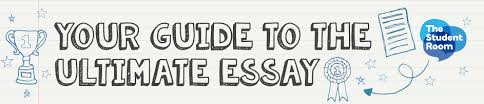 Buy essays for college   Cub Scout Pack     personal statement to     Uol