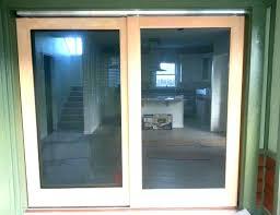 removing sliding patio door patio door rollers repair patio door track repair post sliding door